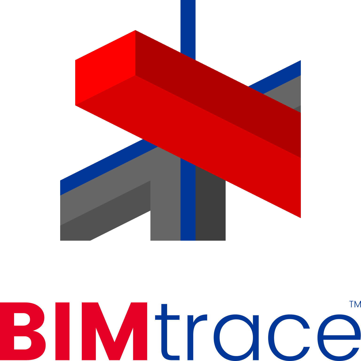 Bimtrace logo