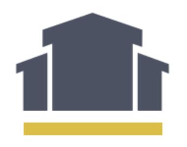Buildup icon