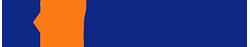 Calance logo 250px