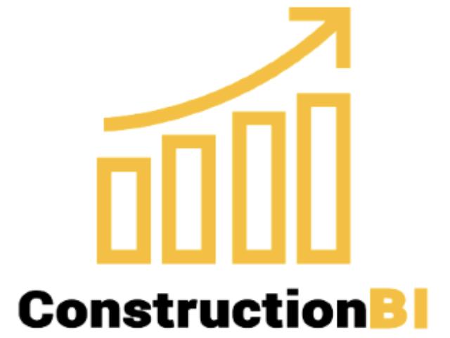 Constructionbilogo