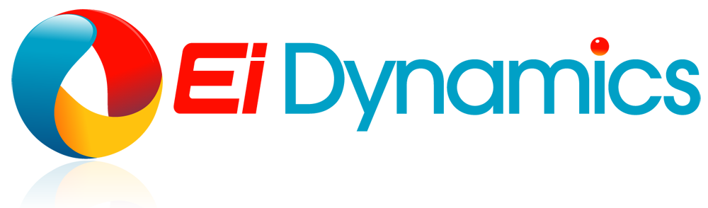 Eidynamics