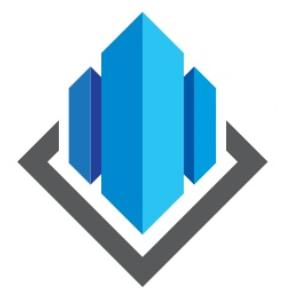 Gemain icon