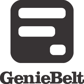 Geniebeltwithiconmonostacked