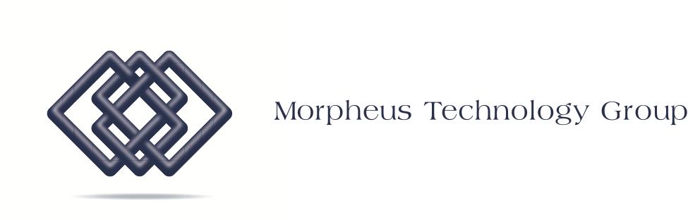 Morpheus logo