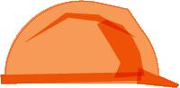 Oneteam icon