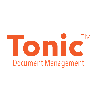 Tonic logo square 400x400 2