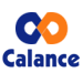 Calance small logo