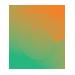 Cci fusion square logo