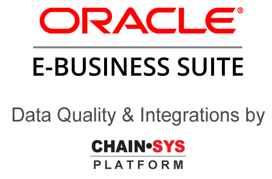 Chainsys oracle ebusiness tile 1