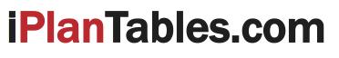 Iplantables logo