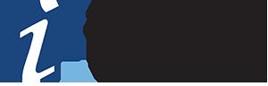 Isqft logo