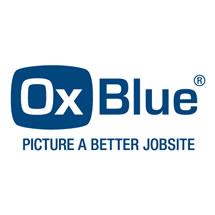 Og oxblue logo