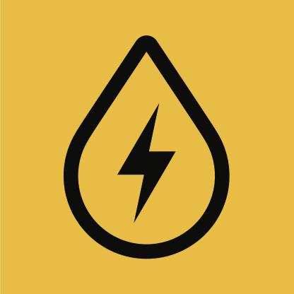 Rocksauce studios icon