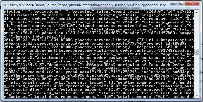 Screenshot2 pragmaticlabs