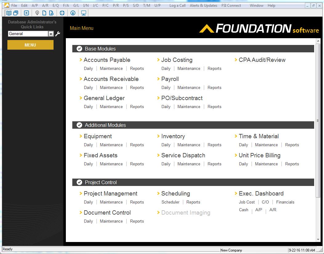 Screenshot3 pragmaticlabs