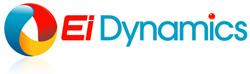 Web logo ei