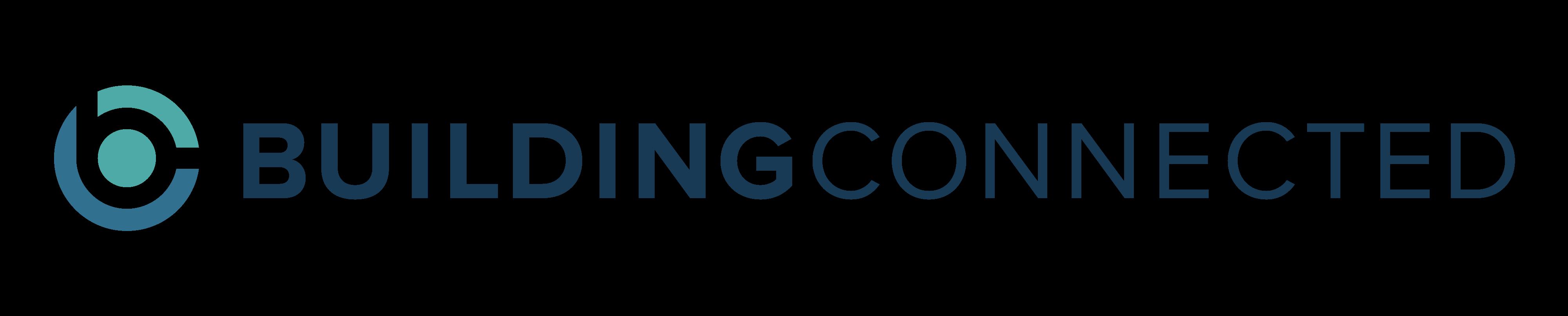 Bc logo 2