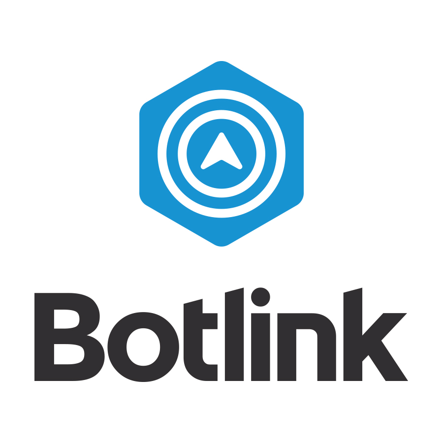 Botlinkstacked