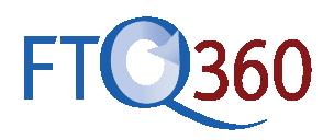 Ftq360 logo rgb