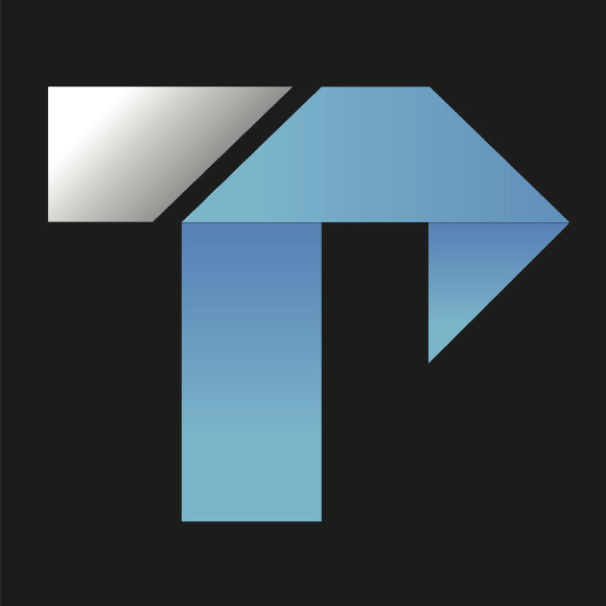 Touchplaniconblack