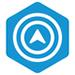 Botlink square logo