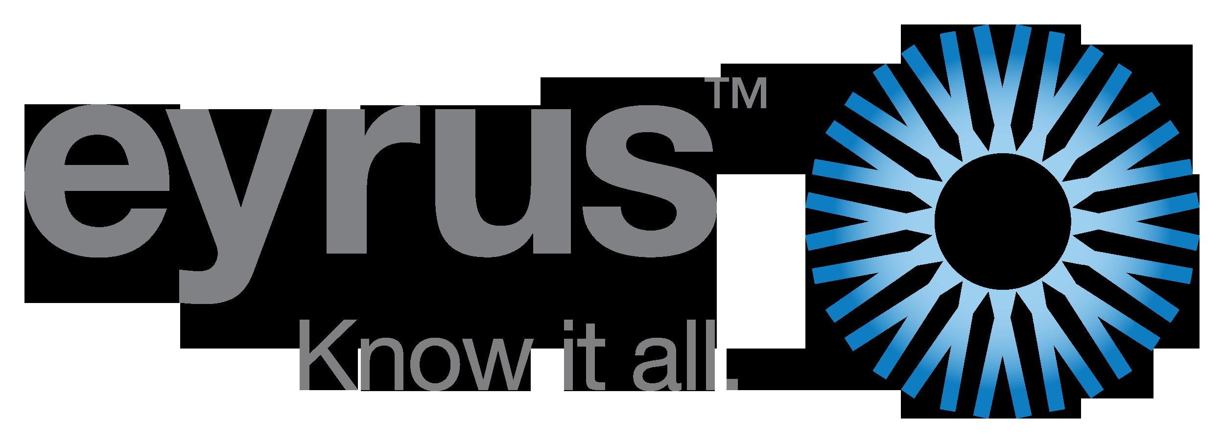 Eyrus  logo rgbfinal  3