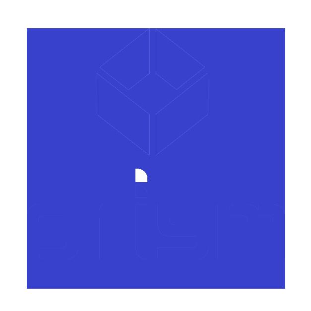 Prism texticon solidontransparent