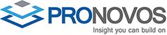 Pronovos logo2