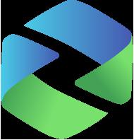 Triax icon